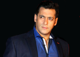 Salman exempted from court hearing