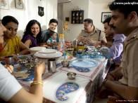 Deepti Naval,Swara Bhaskar,Tanvi Azmi,Sumeet Vyas,Rishi Kapoor, Prithviraj, Sikandar Kher