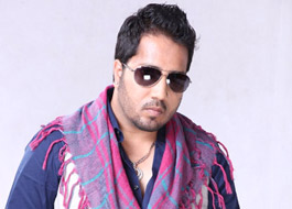 Mika composes Fukrey track for free