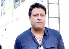 Tigmanshu Dhulia to launch relief endeavour for Uttarakhand