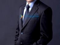 Celebrity Photo Of Imran Hasnee