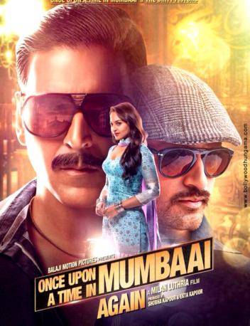 Once-Upon-Ay-Time-In-Mumbai-Dobaara