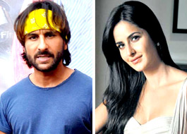 Saif-Katrina in post-26/11 counter-terror film