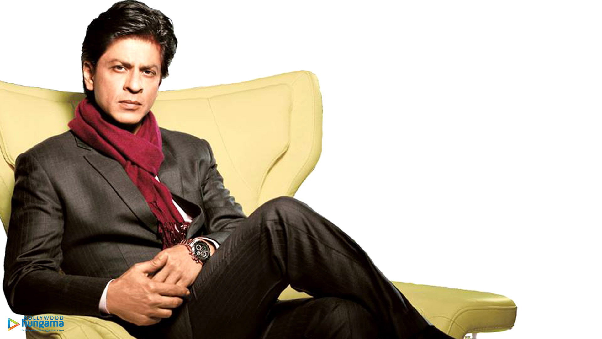 Shahrukh khan wallpapers shahrukh khan 10 bollywood - Shahrukh khan cool wallpaper ...