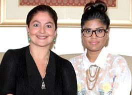 Pooja Bhatt's Jism 3 to feature Maldivian crooner
