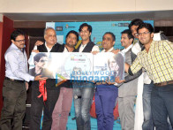 T P Aggarwal, Clinton Cerejo, Salim Merchant, Kunal Ganjawala, Pushkar Jog, Saii, Piyush