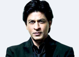 SRK appointed as ambassador for South Korea