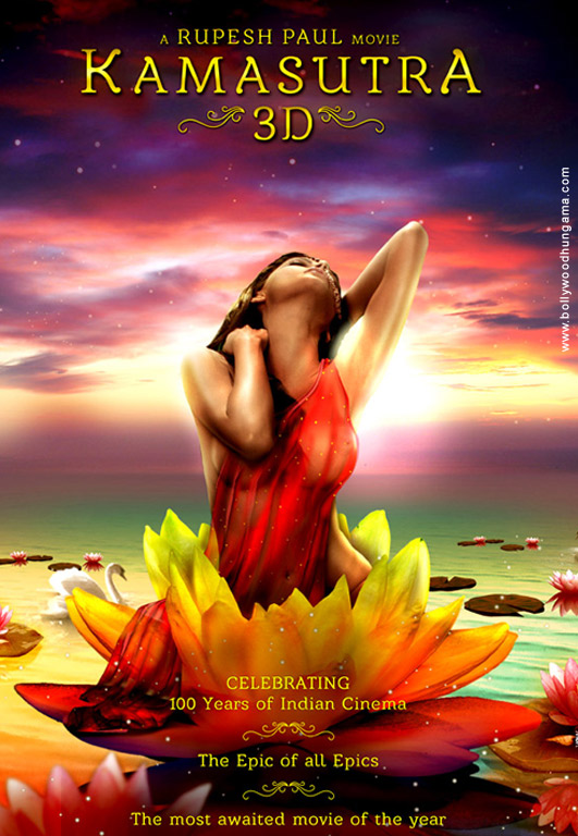 watch kamasutra 3d movie online free