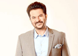 Anil Kapoor to act in and co-produce Nayak sequel