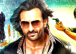 Bullett Raja gets Rs. 1 crore from UP govt as subsidiary