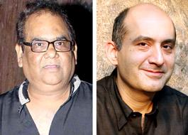Satish Kaushik, Dev Benegal's film Dead End selected for HAFF