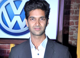 Purab Kohli moves to Goa