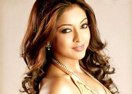 Tanushree Dutta to host Best of Fear Files