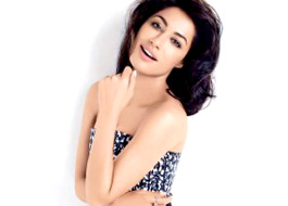 Chitrangda Singh ends her marriage
