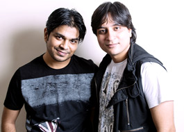 Ankit Tiwari and brother arrested
