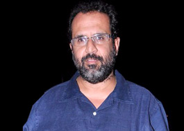 Aanand L Rai in legal trouble over Tanu Weds Manu sequel