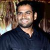 Sharib Hashmi