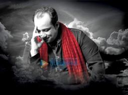 Celebrity Photo Of Rahat Fateh Ali Khan