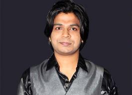 Ankit Tiwari composes music for Singham 2