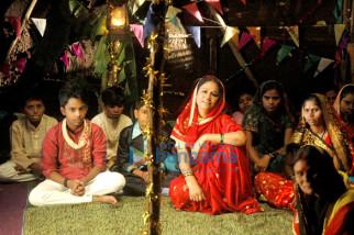 Aditya Jaiswal,Harsh Mayar,Shankar Mandal,Seema Biswas