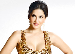 Patel Rap will be Sunny Leone's first family entertainer