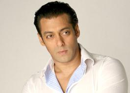 Salman to Media: 'You need us, we need you'