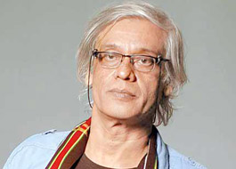 Sudhir Mishra's next to be a political romance