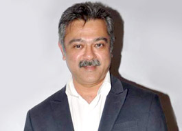 Anish Trivedi pens sequel to Jeffrey Archer's novel for film