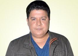 UTV signs Sajid Khan to direct next