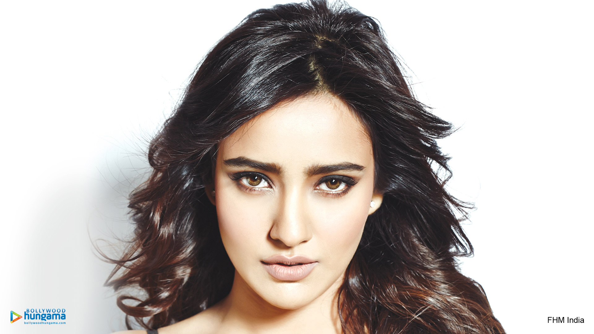 Neha Sharma nudes (55 photo), Tits, Hot, Feet, in bikini 2020