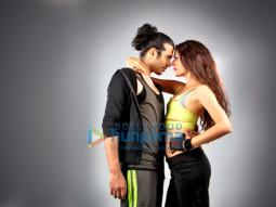Saahil Prem, Amrit Maghera