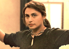 Censors slam 'rape' dialogue in Mardaani, give the film 'A' certificate