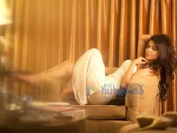 Celebrity Photo Of Humaima Malick