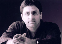 """Yes, Kajol is not doing my film, but I am"" - Ram Madhvani"