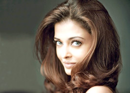 Aishwarya Rai Bachchan to skip the Dubai premiere of Happy New Year