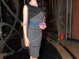 Yuvika Choudhary