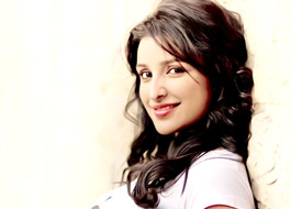 Parineeti Chopra goes the Rani Mukerji way; to take a break from movies after Kill Dil