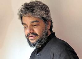 Shaad Ali's comeback disaster - Kill Dil