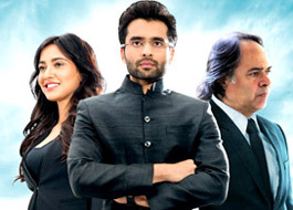 Youngistaan is part of the Oscars race