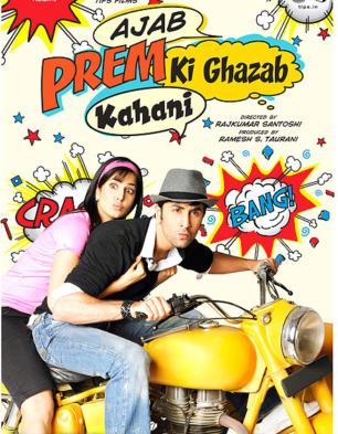 Ajab-Prem-Ki-Ghazab-Kahani-Poster-Feature
