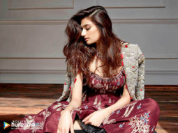 Celebrity Wallpapers of Athiya Shetty