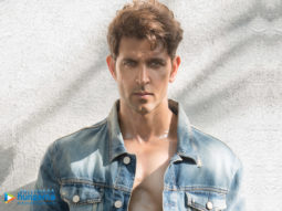 Celebrity Wallpapers of Hrithik Roshan
