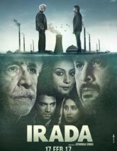 Irada_Movie_Poster