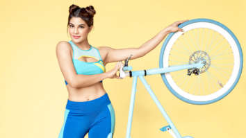 Celebrity Wallpapers of Jacqueline Fernandez