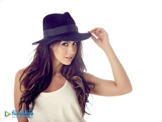 Celeb Wallpapers Of Lauren Gottlieb