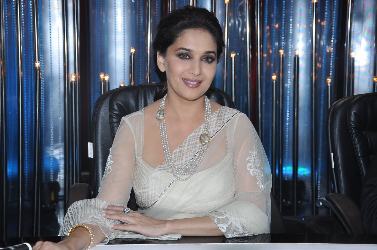 madhuri dixit movies news songs amp images bollywood hungama