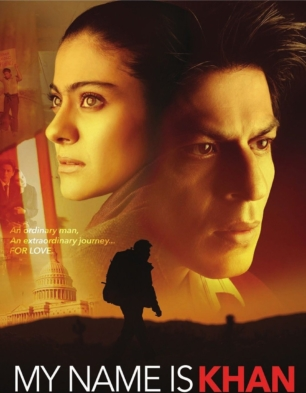 My-Name-Is-Khan-Poster-Feature