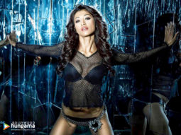 Celebrity Wallpapers of Paoli Dam