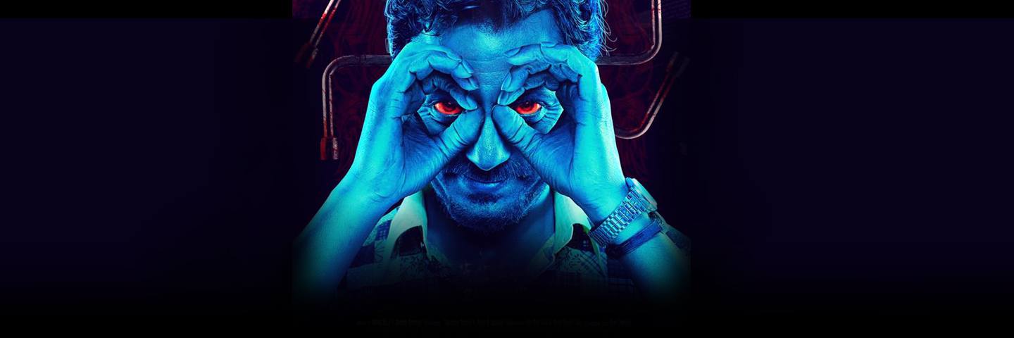 Raman Raghav 2.0 full movie hindi download