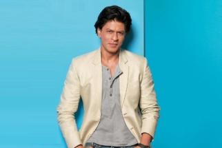 Shahrukh-Khan-67080